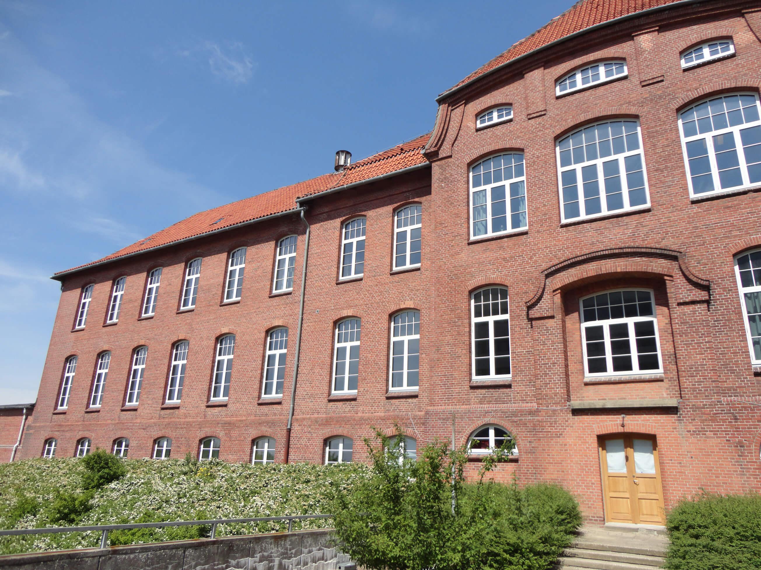 Sønderborg 2
