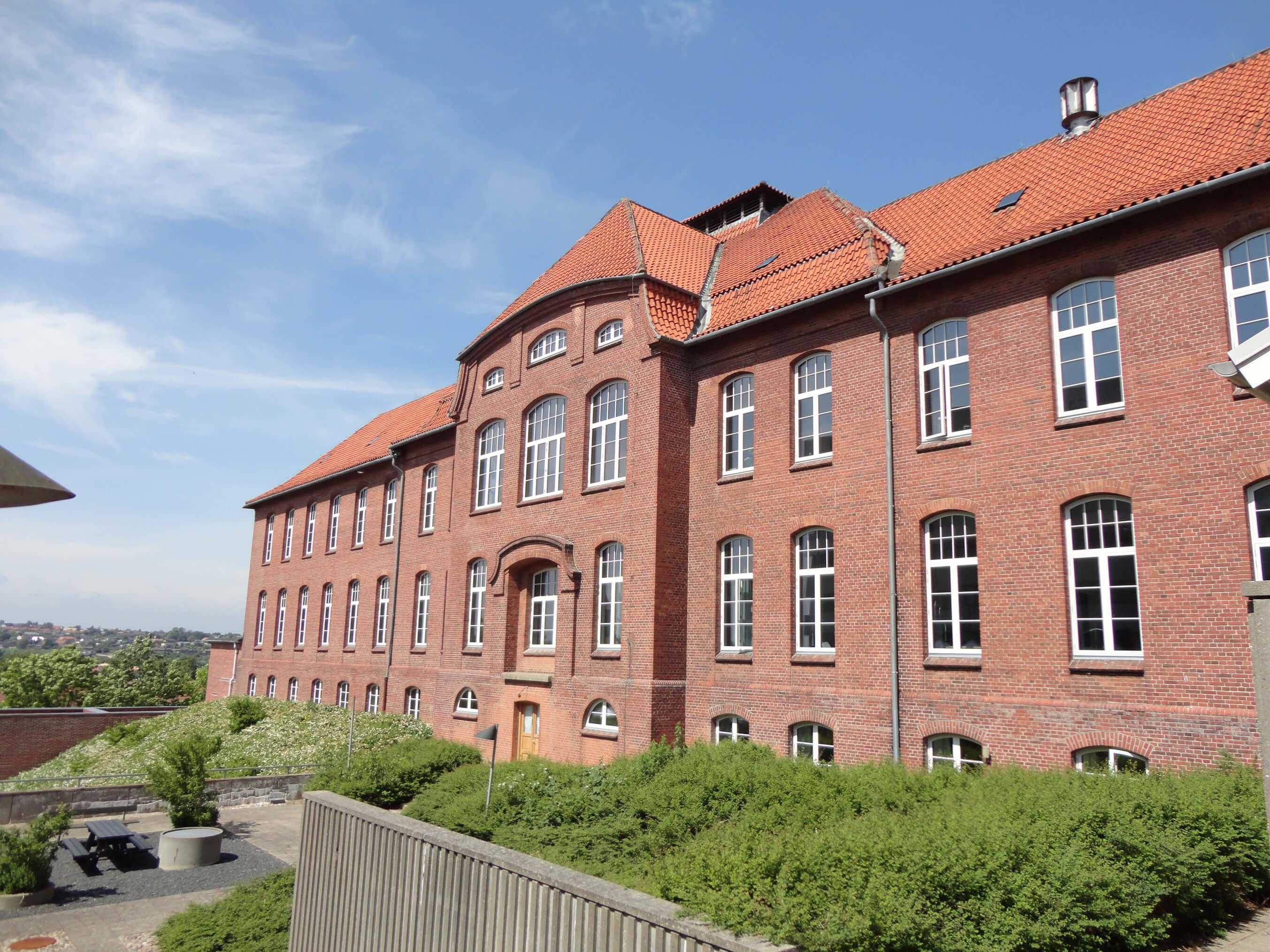 Sønderborg 4