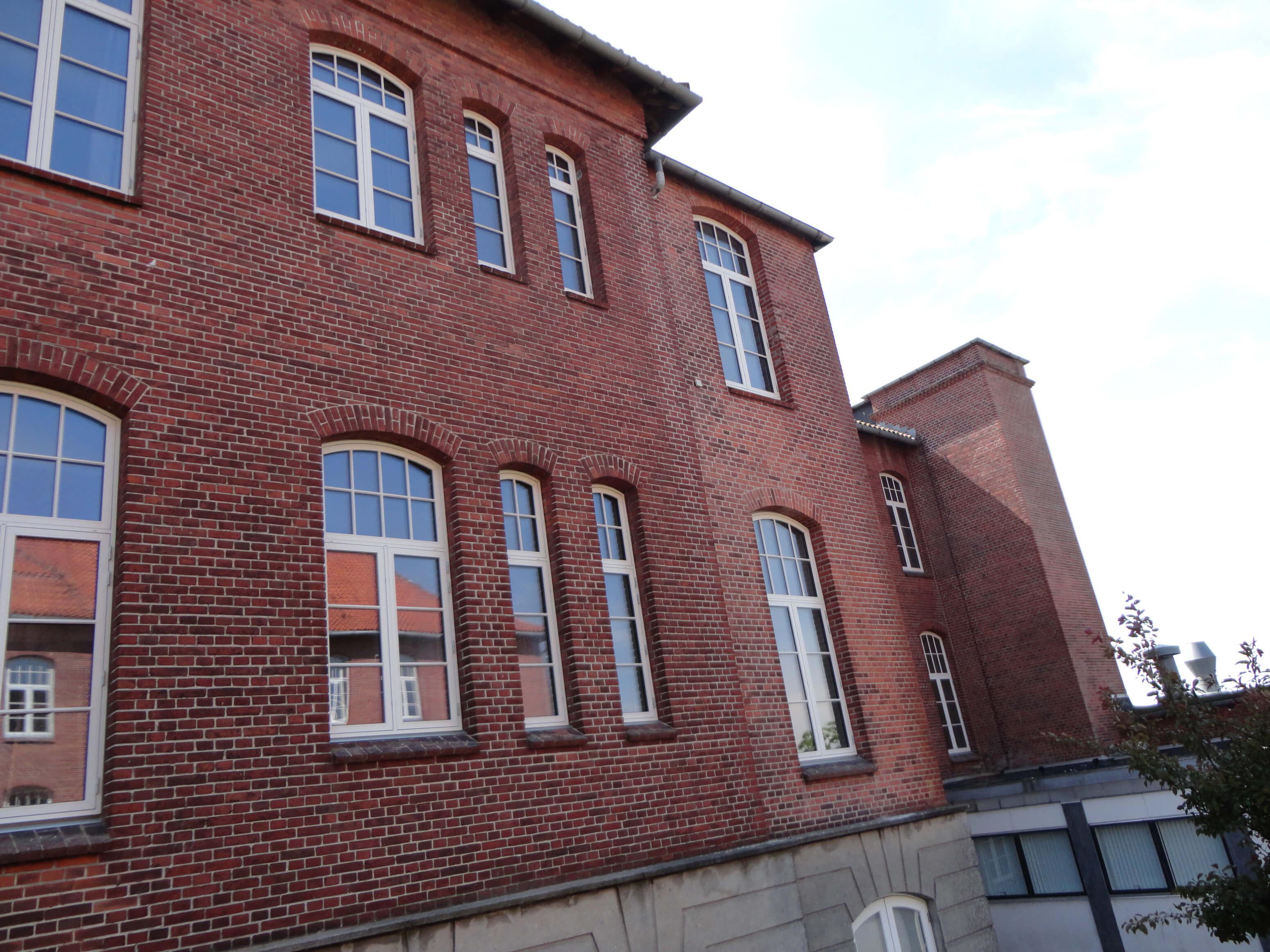 Sønderborg 5