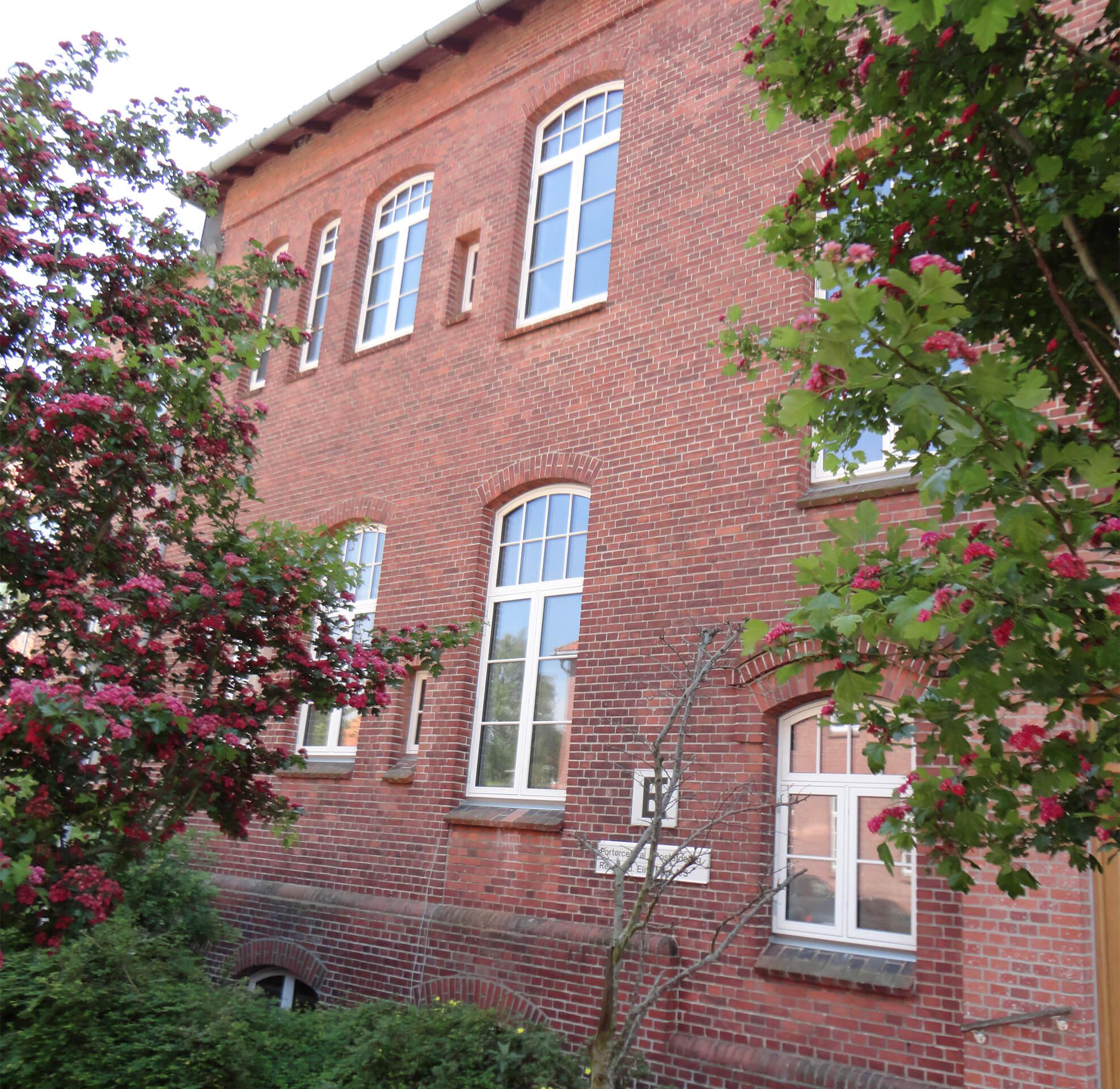 Sønderborg 7