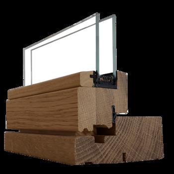 timber eg